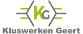 Logo Kluswerken Geert