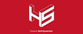 Logo Hessels Schrijnwerken