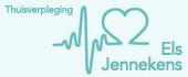 Logo Jennekens Els