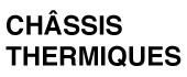 Logo Châssis Thermiques
