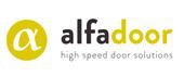 Logo Alfadoor