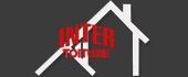 Logo Inter-Toiture