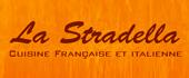 Logo La Stradella