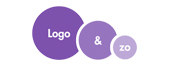 Logo Logo&zo
