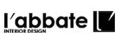 Logo L'Abbate Interior Design