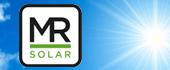 Logo MR Solar
