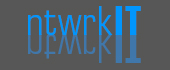 Logo ntwrkIT