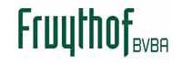 Logo Fruythof