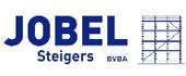 Logo Jobel Steigers