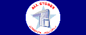 Logo All Stores