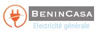 Logo Benincasa
