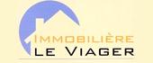 Logo Viager (Le)