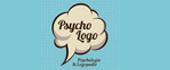 Logo PsychoLogo