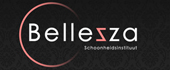 Logo Bellezza