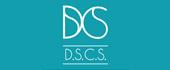 Logo D.S.C.S. Dachouffe Sébastien