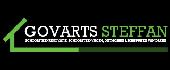 Logo Steffan Govaerts