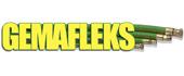 Logo Gemafleks