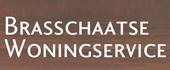 Logo Brasschaatse Woningservice