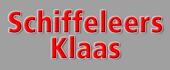 Logo Schiffeleers K