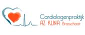 Logo Maatschap Cardiologie