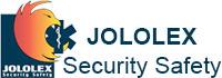 Logo JOLOLEX Security Safety