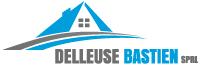 Logo DELLEUSE BASTIEN