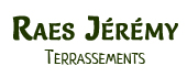 Logo JR' éalise