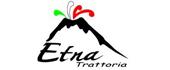 Logo Etna Trattoria