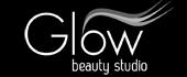 Logo Glow Beauty Studio