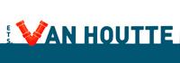 Logo Ets Van Houtte