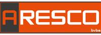 Logo Aresco