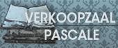 Logo Verkoopzaal Pascale