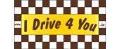 Logo I Drive 4 You