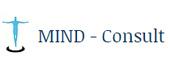 Logo Mind - Consult