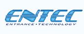 Logo Entec