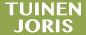 Logo Tuinen Joris