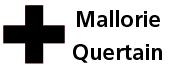 Logo Quertain Mallorie