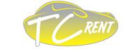 Logo T.C. Rent