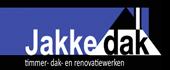 Logo Diels Jan