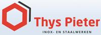 Logo Thys Pieter
