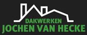 Logo Dakwerken Van Hecke J