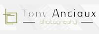 Logo Tony Anciaux
