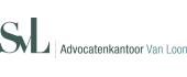 Logo Advocatenkantoor Van Loon