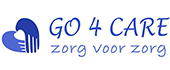Logo Go 4 Care