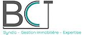 Logo BCJ-immo