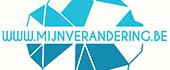 Logo Mijn Verandering - Groepspraktijk Het Appèl