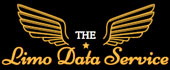 Logo Limo Data Service