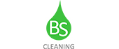 Logo BS Cleaning
