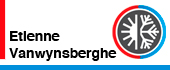 Logo Vanwynsberghe Etienne