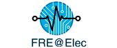 Logo FRE@Elec